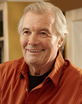 Jacques Pepin | PBS