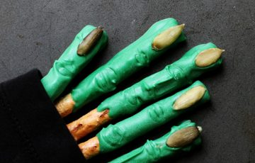 monster-fingers