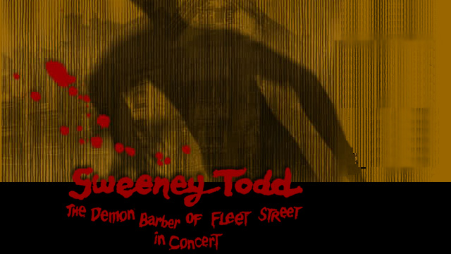 Sweeney Todd, The Demon Barber of Fleet Street | PBS