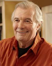 Jacques Pepin | PBS