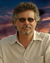 Steve Raichlen | Courtesy of Steve Raichlen