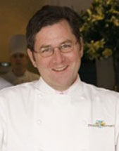 Learn more about Charlie Trotter