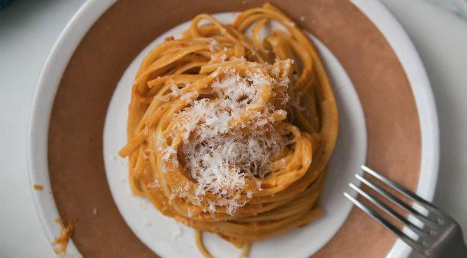 sundried-tomato-pasta-horizontal