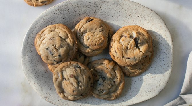Pecan-Chocolate-Cookies-horizontal